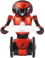 Фото WL Toys F1 (WL-F1)