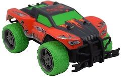 Фото Maya Toys Джип Циклон (UJ99-Y182)