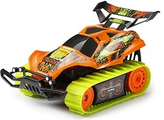 Фото New Bright Dune Tracker 1:18 (61828U)