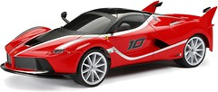 Фото New Bright Ferrari FXXK 1:6 (60647-2)