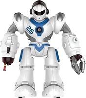 Фото Same Toy Робот Дестроер (7088UT-2)