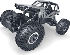Фото Sulong Toys Off-Road Crawler Rock 1:18 (SL-111S)