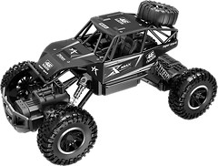 Фото Sulong Toys Off-Road Crawler Rock Sport (SL-110A)
