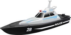 Фото Maisto Police High Speed Boat (82196)