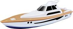 Фото Maisto Super Yacht High Speed Boat (82197)