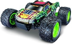 Фото Maisto Off-Road Attak (81462)