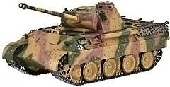Фото Revell PzKpfw V Panther Ausg. G (RV03171)