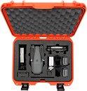 Фото Nanuk Кейс 920 Waterproof Hard Case для DJI Mavic