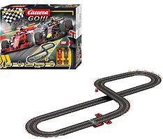 Фото Carrera трек Go!!! Выиграть гонку (CR-20062483)