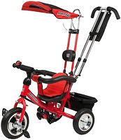 Фото Mars Mini Trike LT-950 Air