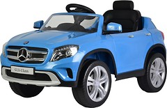 Фото BabyHit Mercedes Benz Z653R Blue (71140)