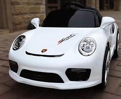 Фото Baby Tilly Porsche (T-7642)