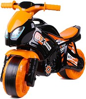Фото ТехноК мотоцикл (5767)