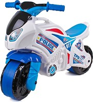 Фото ТехноК мотоцикл (5125)