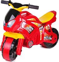Фото ТехноК мотоцикл (5118)