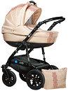 Детские коляски Ajax Group