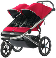 Фото Thule Urban Glide2 Double