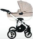 Детские коляски Adbor
