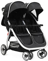 Фото BabyStyle Oyster Twin Lite