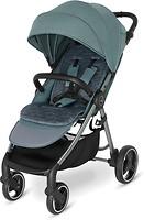 Фото Baby Design прогулочная Wave 2021 Turquoise (105)