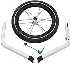 Фото Thule Набор колес для бега Chariot Jog Kit 1 (TH20201301)