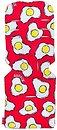Фото Maclaren Вкладыш Fried Eggs (BPAR1R033082)