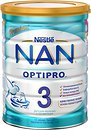 Фото Nestle NAN 3 Optipro 800 г