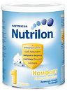 Фото Nutricia Nutrilon 1 Комфорт ж/б 400 г