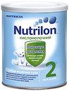 Фото Nutricia Nutrilon 2 кисломолочный 400 г