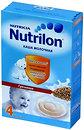 Фото Nutricia Nutrilon Каша молочная гречневая 225 г