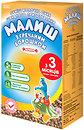 Фото Малыш Смесь молочная гречневая 350 г