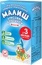 Фото Малыш Смесь молочная рисовая 350 г