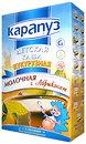 Фото Карапуз Каша молочная Кукурузная с абрикосом 250 г
