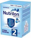 Фото Nutricia Nutrilon Premium 2 1000 г