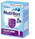 Фото Nutricia Nutrilon 1 гипоаллергенный 600 г