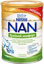 Фото Nestle NAN тройной комфорт 800 г