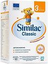 Фото Similac Classic 3 600 г