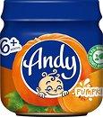 Детское питание Andy