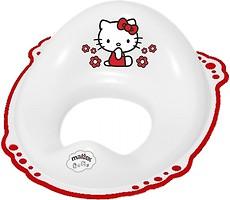 Фото Maltex Hello Kitty (4667)