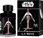 Фото La Rive Туалетная вода детская Star Wars Dark Side 75 мл