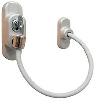 Фото 3M Блокиратор для окон Penkid Safety Lock с тросиком