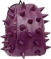 Фото Madpax Gator Half Luxe Purple (KAB24485064)