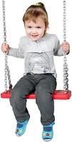 Фото Just Fun Swing seat (2PU01-03B1.99)