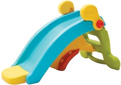 Фото Fisher-Price Горка 2 в 1 (2024)