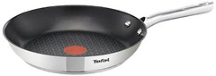 Фото Tefal Duetto (A7040484)