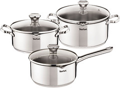 Фото Tefal Duetto (A705S375)