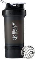 Фото BlenderBottle ProStak (650 мл)