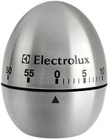 Фото Electrolux E4KTAT01