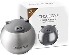 Фото Xiaomi Circle Joy Piggy Bottle Opener (CP-KP01)