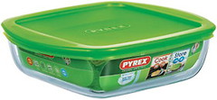 Фото Pyrex Cook&Store 212P000